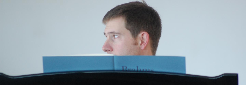 Oliver Rundell